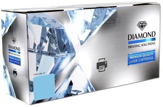 FOR USE HP Q6471A Cyan 4K /NB/ DIAMOND