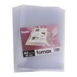 Genotherm FORNAX A/4 80mic (50db/cs)