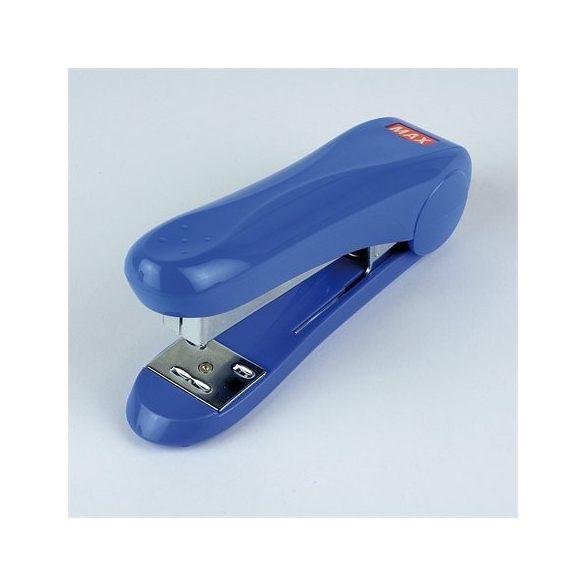 Tűzőgép Max HD-50 kék