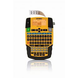 Dymogép Rhino 4200 S0955980 (PB)