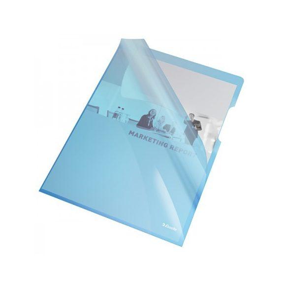 Genotherm Ess 55435 A/4 150mn vízt.kék