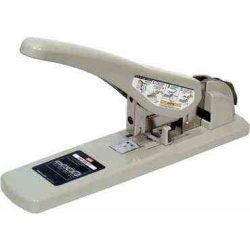 Tűzőgép Max HD-12N/17 asztali