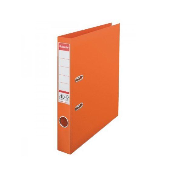 Standard Ess 811440 50mm narancs iratrend No.1.(prom)
