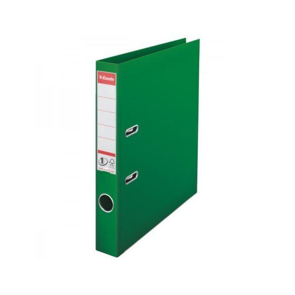 Standard Ess 811460 50mm zöld iratrend No.1.(prom)