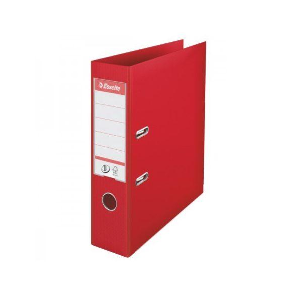 Standard Ess 811330 75mm piros iratrend No.1.(prom)