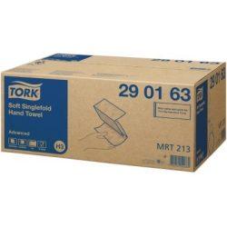 TORK 290163 Advanced Z kéztörlő(kisz15) (290162)**