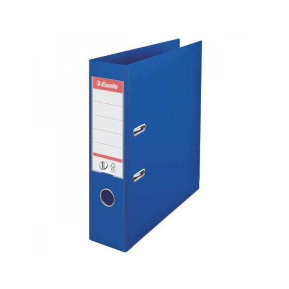 Standard Ess 811350 75mm kék iratrend No.1.(prom)