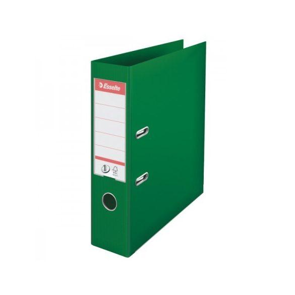Standard Ess 811360 75mm zöld iratrend No.1.(prom)