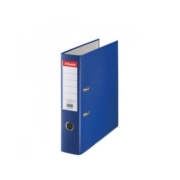 Economy 75mm Ess 11255 kék