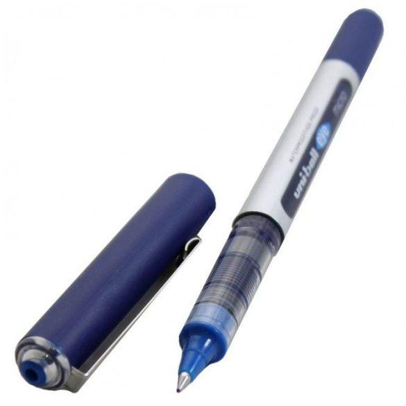 UNI UB-150 roller EYE kék