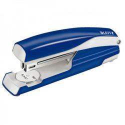 Tűzőgép Ess 55040035 Leitz kék