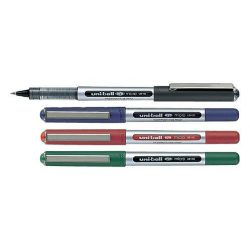 UNI UB-150 roller EYE zöld*