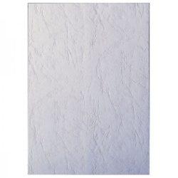 Hátlap Ess 33652 250gr fedett matt fehér