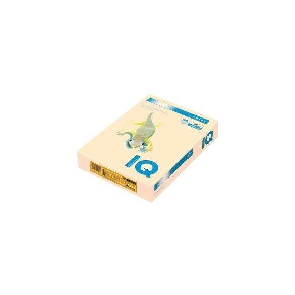 IQ Color P CR20 A/4 80gr krém