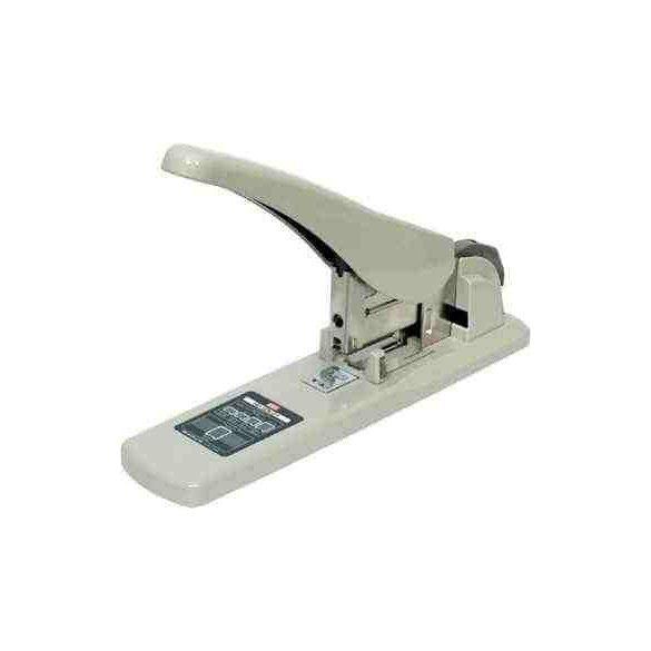 Tűzőgép Max HD-12N/24 asztali