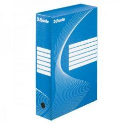 VIVIDA Boxy Archiváló doboz 8cm 128411 kék