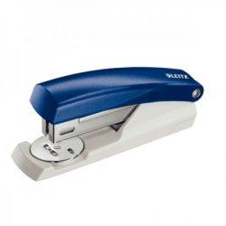 Tűzőgép nexxt kis Leitz 55010035 kék
