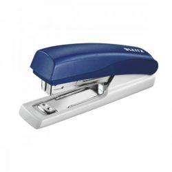 Tűzőgép Leitz mini 55170035 kék