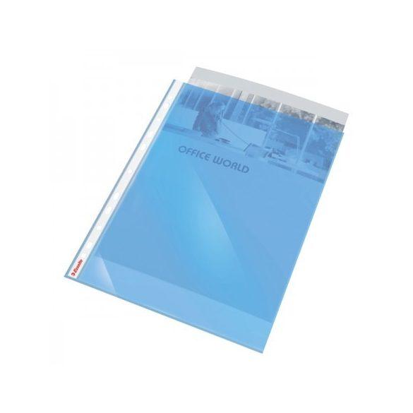 Lefűzhető Ess 47205 tasak kék vízt.
