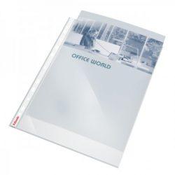 Lefűzhető Ess 56091 luxus tasak 105mic 10db/cs