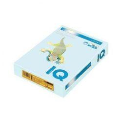 IQ Color P BL29 A/4 80gr kék