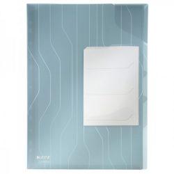 CombiFile Lefűz.rendsz. gen 47290035 kék