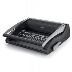 GBC Spirálozógép C200 4401845