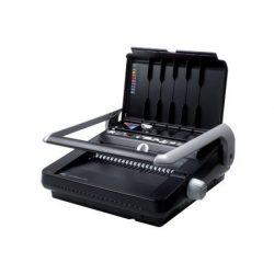 GBC Spirálozógép C340 4400420