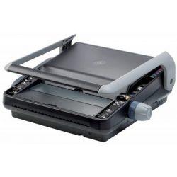GBC Spirálozógép 230 Multibind combi 4400423