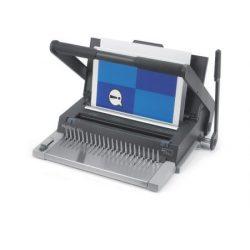 GBC Spirálozógép 420 Multibind combi 4400435