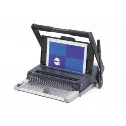 GBC Spirálozógép 320 Multibind combi IB271076
