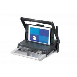 GBC Spirálozógép 220 Multibind combi IB271090