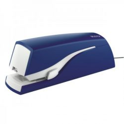Tűzőgép elektromos Nexxt 55330035 adapt. kék
