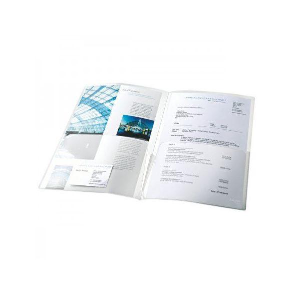 Genotherm Ess 17324 kihajtható (5db)