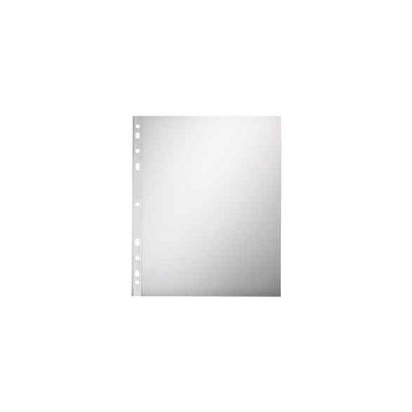 Lefűzhető FORNAX tasak A/5 (40mic) 100db/cs