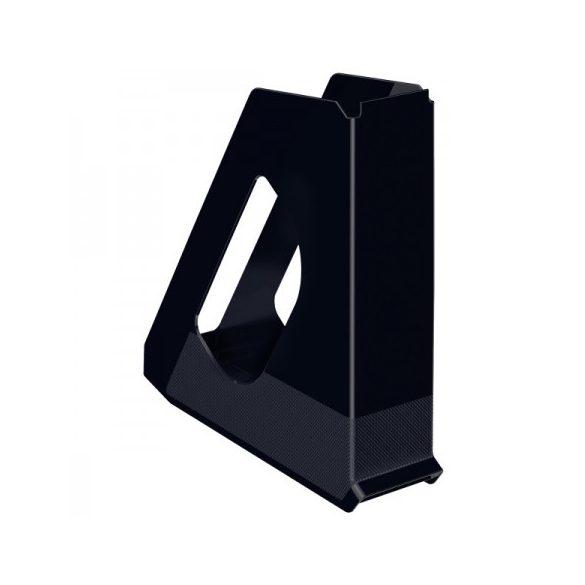 VIVIDA EUROPOST Iratpapucs 21440 fekete