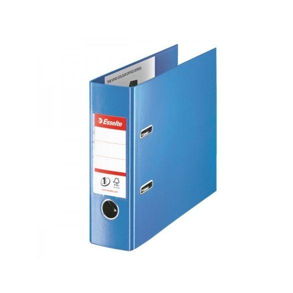 VIVIDA Standard banki iratrendező 468950 kék
