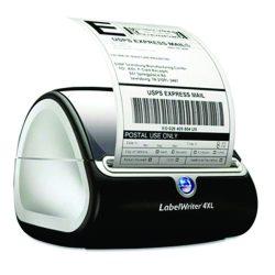 DYMO S0904950 LW 4XL etikettnyomtató (PB)