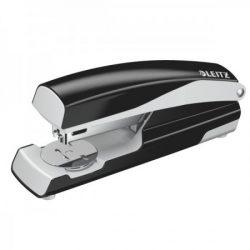 Tűzőgép nexxt Leitz fém 55020095 fekete