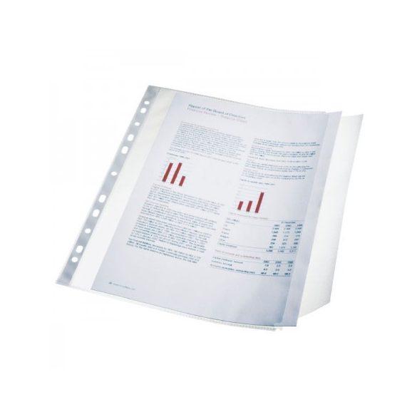 Lefűzhető Ess 17939 behajtható füllel (10db)