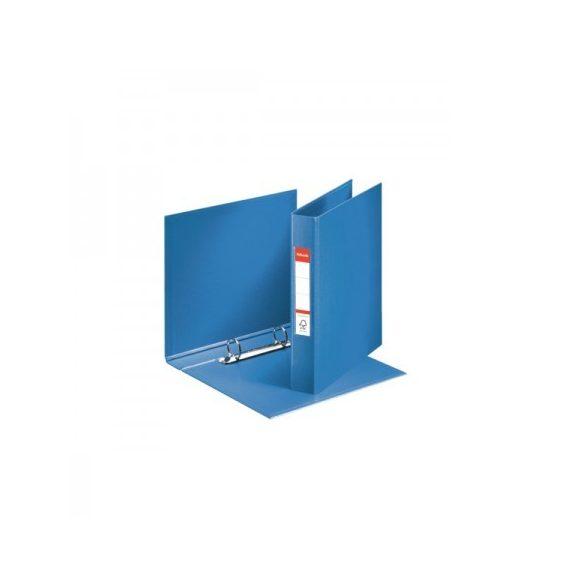 VIVIDA Gyűrűskönyv 47685 2gy-35mm A/5 kék