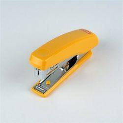 Tűzőgép Max HD-10NX sárga