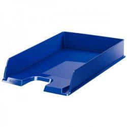 EUROPOST irattálca 623606 kék (11654)
