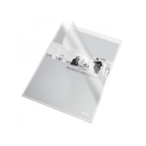 Genotherm Ess 18203 A/4 80mn zacskós (100db)