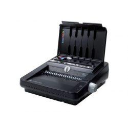 GBC Spirálozógép C450E 4400422 elektromos