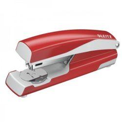 Tűzőgép nexxt Leitz fém 55020025 piros