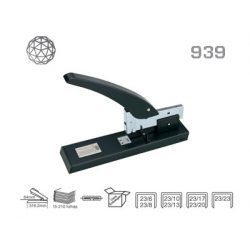 Tűzőgép EAGLE 23/6-23/23 (EAG 939) 200lap