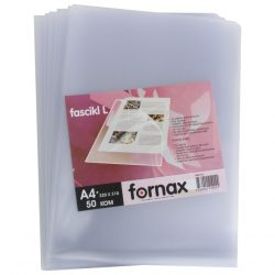 Genotherm FORNAX A/4 90mic vízt. (50db/cs)
