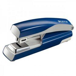 Tűzőgép Ess 55050035 Leitz laposan tűző kék