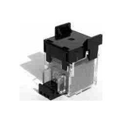 Tűzőkapocs Max 20FE (EH-20F-hez) (5dz)